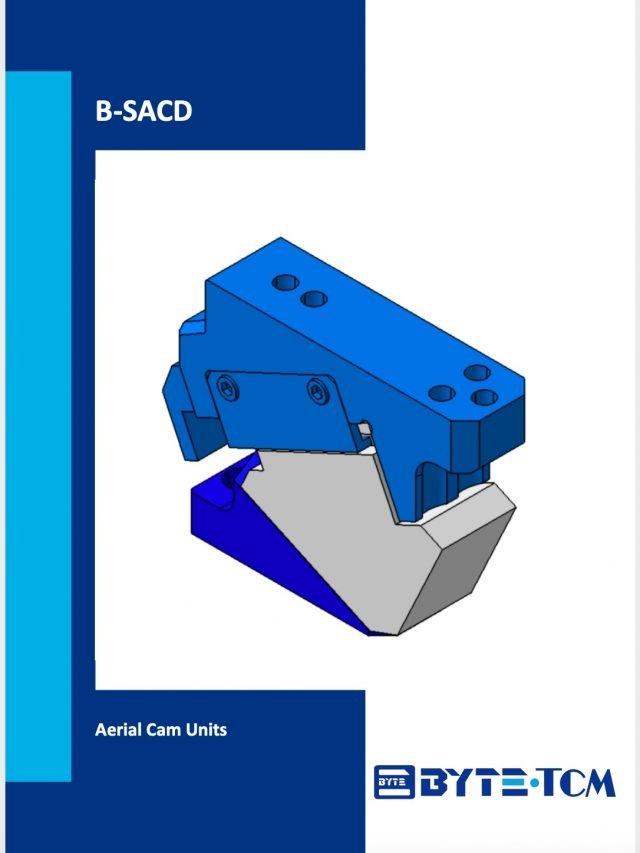 B-SACD Catalog 2021.00